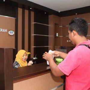 PD BANK DAERAH KOTA MADIUN – BANK PASAR YANG SEMAKIN BERKIBAR