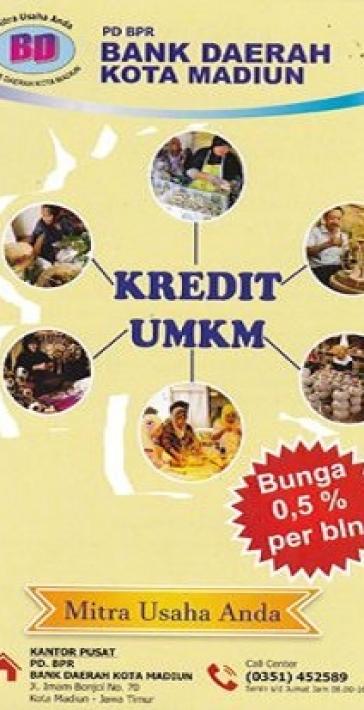 brosur-ukm2-Copy – Copy