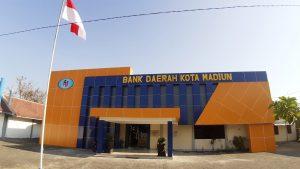 Wajah Baru Bank Daerah Ku